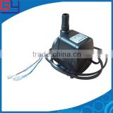 Submersible Water Pump For Evaporative Air Cooler                                                                         Quality Choice