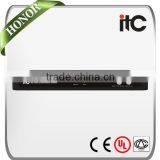 ITC TV-1080P-60HT HD 1080P Video Conferencing Equipment for Video Conferencing System