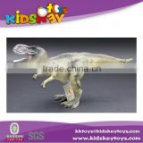 Wholesale different design plastic dinosaur toys for 2015 dinosaur toy