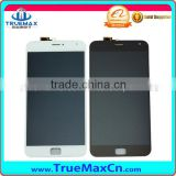 Factory Price for MEIZU MX4 pro LCD and Touch Assmebly