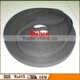 Nylon belt MB-1000GSR for Rotor machine