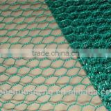 (Anping Manufacturer)Plastic Coated Hexagonal Wire Netting(Chicken/Rabbit/Poultry Hex Wire)