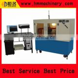 High Effiency Price Of Wheel Alignment Machine Factory