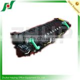LU4103001 LR1887001 LR1962001 TOP Fuser Unit for Brother 4040 9040 9045 4070 9440 9450 9840 fuser assembly