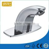 Water Tap Bathroom Automatic Faucet