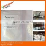 Jelly Preservatives Potassium Sorbate