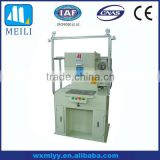 Y30 Small hydraulic press machine for pressing hoses