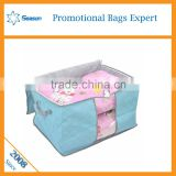 China products non woven quilt package bag insulated storage bags                                                                                                         Supplier's Choice