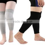 Tourmaline Self-heating knee support/Kneecap knee pad