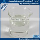 Isopropyl Alcohol 99%/Isopropanol/IPA/CAS 67-63-0 in stock                                                                         Quality Choice