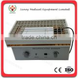 SY-B090 Medical lab Equipment digital speed oscillator Cheap oscillating vibration machine
