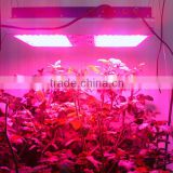 Lumini 600R1 high power 5w chip osram led grow light grow box