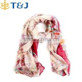 >>>> HOT SALES ! 2016 fashion women winter warm scarves pashmina shawl and scarf/
