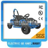 1000watt car toys for kids,go kart