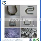 China made best price high strength stainless steel u bolt and nut                                                                                                         Supplier's Choice