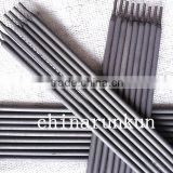 Runkun180 welding series tungsten carbide/High carbon and high chromium abrasion resistant welding electrode