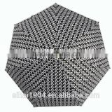 High quality full size standard small pocket folding umbrella