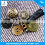 china goods wholesale wholesale snap button jewelry OEM button