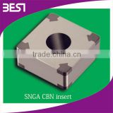 Best-001 turning tools CBN insert