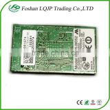 Genuine Original For Nintendo Wii U Console Wireless WIFI Module Circuit Board DWM-W052