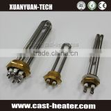High Quality electric water heating element pre heater