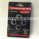 NEW ARRIVAL Thumb Grip Pack for PS4//PS3/XBOX Stick Cap