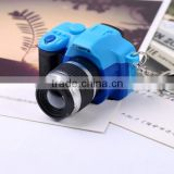 camera shape keychains, custom design rubber keychains, custom design camera shape keychains china suppliers