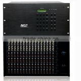 Home AV Control System, 24*24, 24 Channel in, 24 Channel out, Professional Audio Video Matrix Switcher
