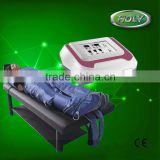 Popular Far Infrared Therapy Presotherapy Machine Infrared Lymph Drainage