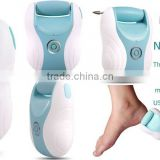 Zlime multi-function callus Remover Foot File for Dry Cracked feet / heel Dead Skin