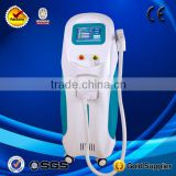strong power !! super 808 diode laser beauty machine