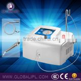 Diode laser 980nm spider veins beauty machine vascular lesion