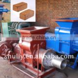 High quality clay brick moulding production line (0086-13837171981)