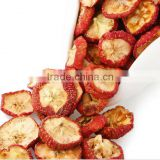 Chinese Herbal Medicine Dried hawthorn fruit Tea