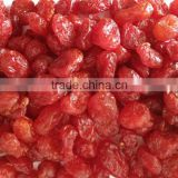 Wholesale factory dry cherry tomato with low price