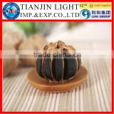 Japanese Market Popular Fermented Black Garlic, Healthcare Supplyment