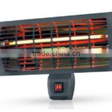 GS CE ROHS garden outdoor electric patio heater