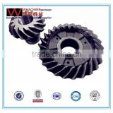 Top Quality motorcycle spare parts to thailand ask to WhachineBrothers ltd.