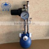 Dry Fog Humidification System Industrial Humidifier