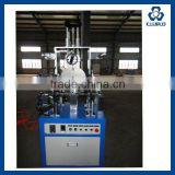 Wood Plywood Embossing Machine