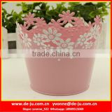 Artwork Edge Wholesale Decorative Pots