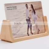 Wholesale Latest Custom Wood Photo Frame