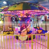 2015 whole design children's amusement park for sale