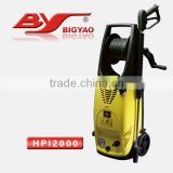 High Building Cleaning Equipment HPI2000