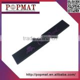 soft pvc rubber bar mat bar runner bar pad
