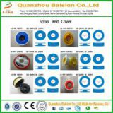 Balsion ptfe thread seal tape high quality high pressure high temperature 12mm 19mm standard water or gas pipe