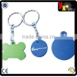 innovative products japan/jewelry torch/Custom acrylic keychain,key chain,key ring ,keyring