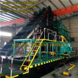 River Sand Bucket Chain Gold Dredger 5m-10m High Performance