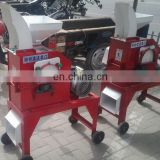 2018 Hot Sell Brand Straw smashing machine With CE
