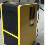 Dehumidifier Machine For Warehouse 100 240v